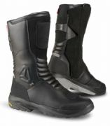 Falco Tourance Outdry Boots